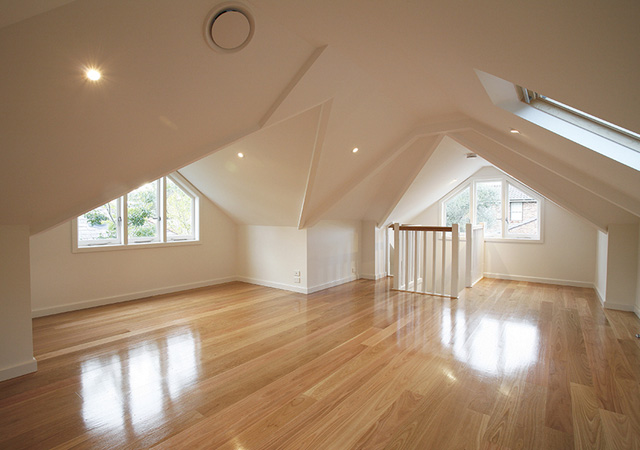 Image result for attic conversions